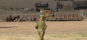 חדשות, חדשות צבא ובטחון, מבזקים הצבא בוחן הקמת מחלקה ללוחמות דתיות בלבד
