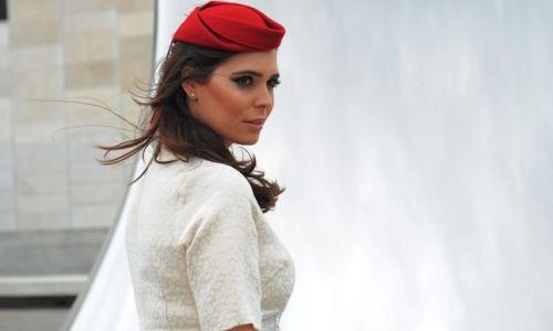 אופנה וסטייל, סרוגות פאשנאינסטה: דוכסית לא רק בקיימברידג