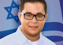 ברקת לא דיבר סתם: הממשלה מזלזלת בירושלים