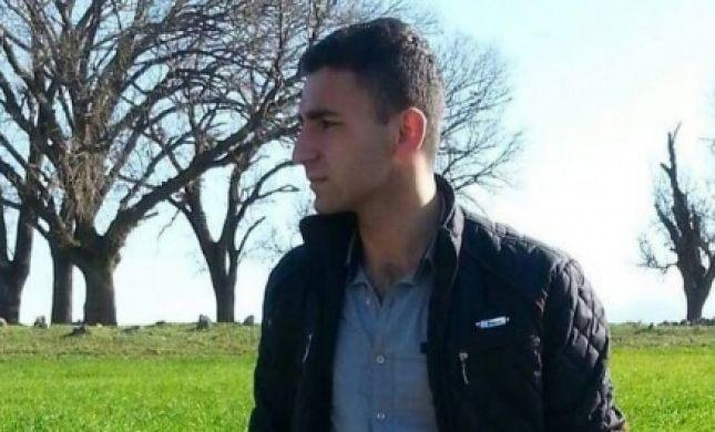 """""""עבדו עלינו"""": האם הישראלי השבוי המציא סיפור כיסוי?"""