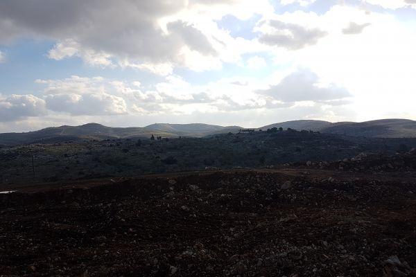 ההווי ישראלי המחיר שפוי: נווה דרור –  כל מה שצריך