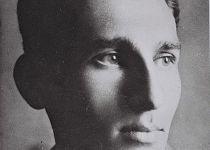 75 שנה להרצחו: יאיר שטרן – לא טרוריסט, מנהיג!