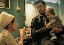 צפו: חנן בן ארי מודה לאשתו על האהבה בסינגל חדש