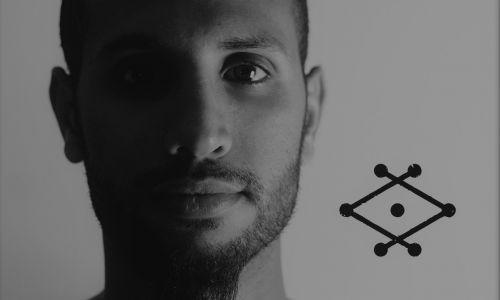 מוזיקה, תרבות חולם להיות שליח של מוזיקה ולא של דואר ישראל