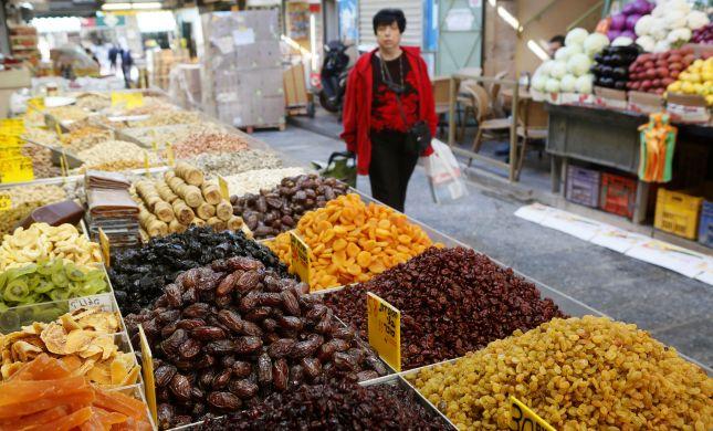סדר טו בשבט: אל תאכלו תאנים, תיזהרו עם התמרים
