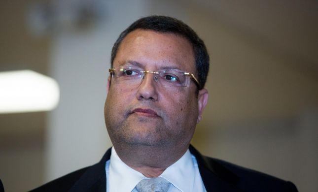משה ליאון מכריז: ארוץ לראשות העיר ירושלים