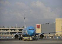 בגלל נשים: חרדים התפרעו במהלך הטיסה