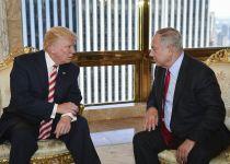 לקראת הפגישה עם טראמפ, הרב רוזן בעצות לנתניהו