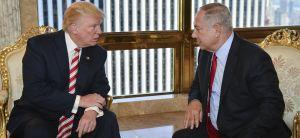 חדשות המגזר, חדשות קורה עכשיו במגזר לקראת הפגישה עם טראמפ, הרב רוזן בעצות לנתניהו