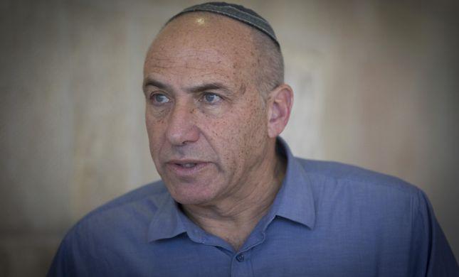 """מוטי יוגב יוזם: בג""""צ לא יוכל לבטל חוקים של הכנסת"""