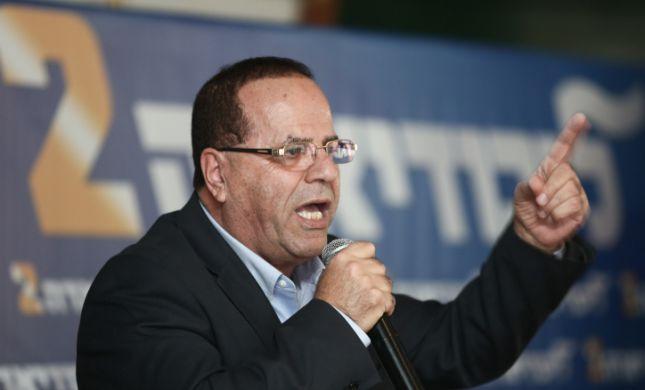 """""""סוף תקופה"""": בישראל מגיבים לחיסול מנהיג דאעש"""