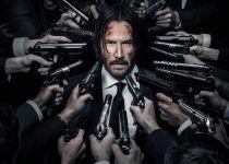 ביקורת סרטים: ג'ון וויק 2 • קללת הסרט השני