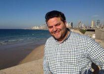 תכירו את רוטרניק: רשת תקשורת של איש אחד