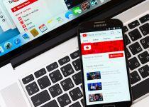 האם יוטיוב תבטל את הפרסומות בגלל פייסבוק?