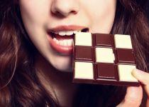 אוהבים שוקולד? יש מי שמוכן לשלם לכם על זה