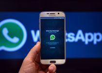 תביעת ענק נגד ווטסאפ על פגיעה בפרטיות המשתמשים