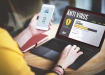 היזהרו: וירוסים בתחפושת אנטי וירוס והודעות משטרה