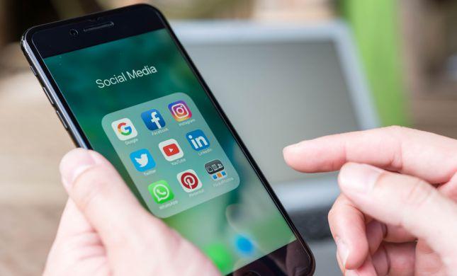 פייסבוק מסבירה: זה מה שגרם לתקלת הענק ברשת