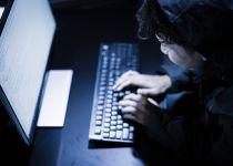 האקרים השתלטו על מחשבי הרבנות הראשית