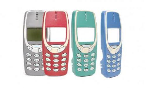 טכנולוגי, סלולר האם באמת משתלם לעבור לנוקיה בגרסה החדשה?