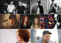 סיכום חדשות המוזיקה: החיבור שניצח את השבוע