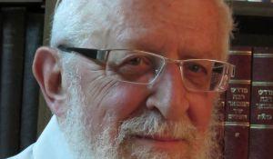 חדשות המגזר, חדשות קורה עכשיו במגזר, מבזקים חוק הגיור: הרב רוזן התפטר מנשיאות הבית היהודי