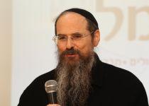 אלה עשרות הרבנים שחתמו על המכתב נגד הרב טל