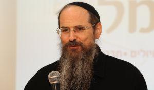 חדשות המגזר, חדשות קורה עכשיו במגזר, מבזקים אלה עשרות הרבנים שחתמו על המכתב נגד הרב טל