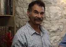 השמאל רותח בעקבות זכיית דוד בארי בפרס ישראל