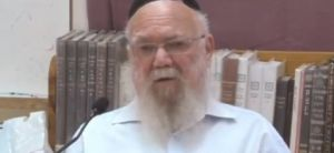 דעות, יהדות, פרשת שבוע כולם שווים בפני החוק, גם תלמיד חכם/ הרב יעקב פילבר