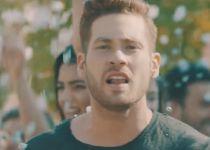 האזינו: האם השיר שייצג אותנו באירוויזיון יביא כבוד?
