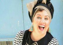 """פאשנאינסטה: הכירו את הד""""ר לצבעים ומטפחות"""