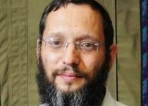הרב בראלי: צר לי מאוד על עמדתו של הרב רוזן