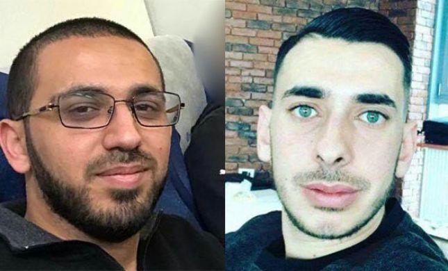 שני סטודנטים ישראלים לרפואה נהרגו ברומניה