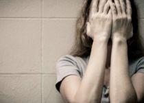 תושב השומרון נעצר בחשד לאונס שתי בנותיו