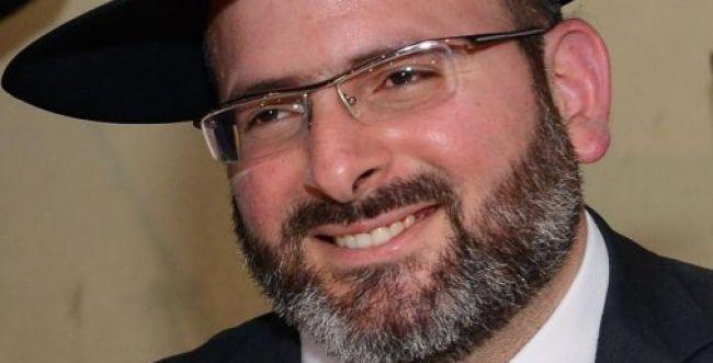 הקרב על הקרדיט:בזכות מי הרב יצחק לוי ניצח בבחירות