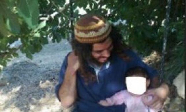 פרשת דומא: בן עוליאל סירב להמשך חילול שבת ונשלח לצינוק