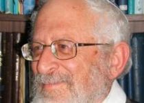 """הרב רוזן 'חושף': מסמך הכשרות שישמח את בג""""צ"""