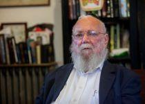 הרב יעקב פילבר: סנגוריא על ישראל