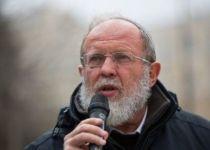 """הרב אלי סדן: """"לא אשתף פעולה עם דיקטטורה"""""""