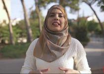 עיתונאית התאגיד פרסמה ציוץ המהלל מחבל