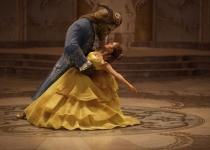 ביקורת סרטים: היפה והחיה • להתאהב בקלאסיקה מחדש
