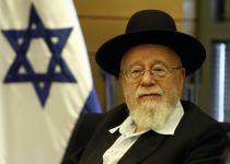 הרב ליאור פוסק: אסור להתגייס ליחידות מעורבות