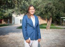 הטניסאית הישראלית הטובה בהיסטוריה פורשת