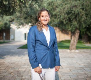 חדשות ספורט, ספורט הטניסאית הישראלית הטובה בהיסטוריה פורשת