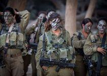 גם רבני בית הלל: אסור להתגייס לגדודים המעורבים