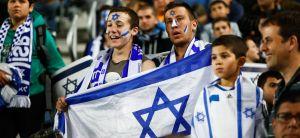 חדשות ספורט, מבזקים, ספורט צפו בתקציר ההפסד מליל שבת: ישראל ספרד 4:1
