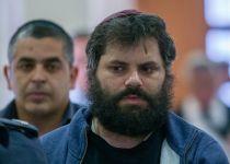 המדינה מתנגדת להריסת בתי מחבלים יהודים