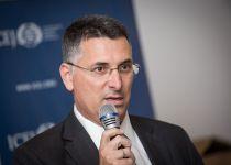 גדעון סער נגד רפורמת הבגרויות של פירון