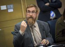 יהודה גליק חושף את האמת על מצב הקואליציה